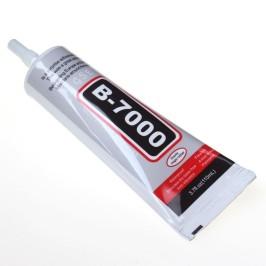 Pegamento B-7000 de 50ml