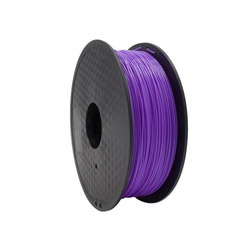 Filamento PLA de 1.75mm 1Kg (para Impresora 3D)