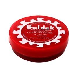 Soldek