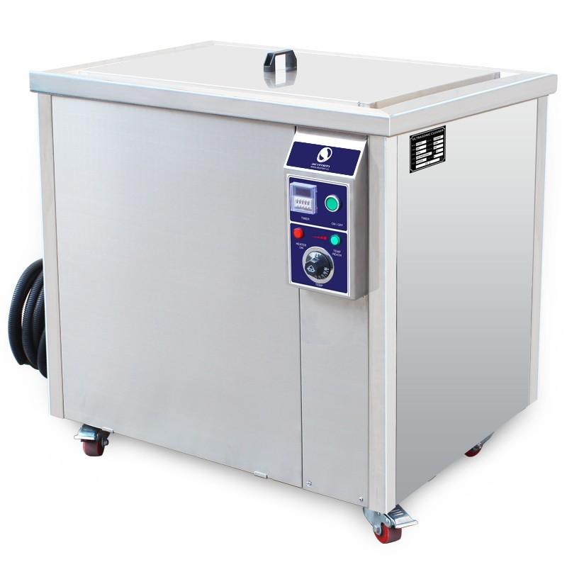 Lavadora Ultrasónica Industrial JP-480ST