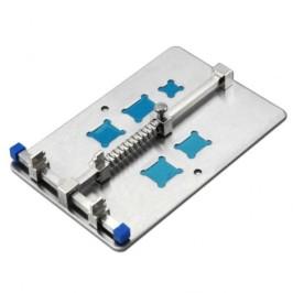 Holder con soportes para VGA