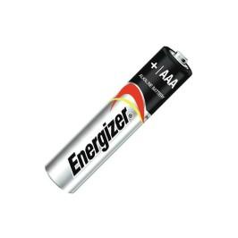 Batería Energizer AAA