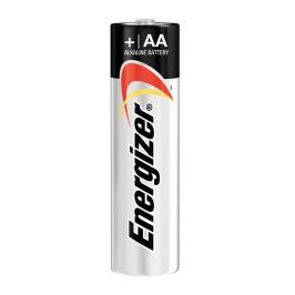Batería Energizer AA
