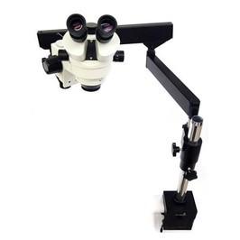 Microscopio Óptico 7045-FLB