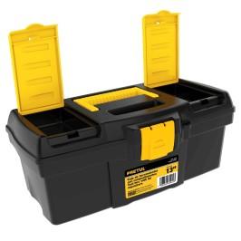 "Caja para herramientas 13"""