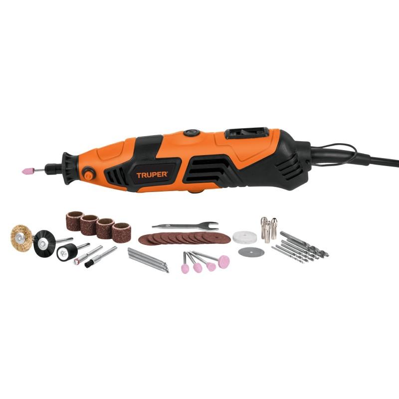 Moto-tool (tipo Dremel) 150W