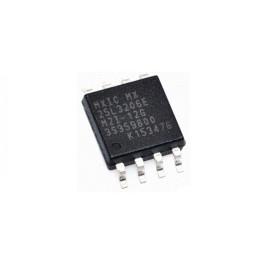 Memoria MX25L3206E