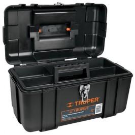 """Caja para herramienta, plástica de 17"""" industrial"""