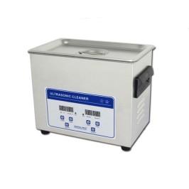 Lavadora ultrasonica 3.2L
