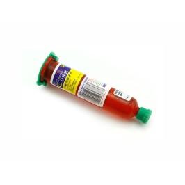 Pegamento UV LOCA TP-2500 30g