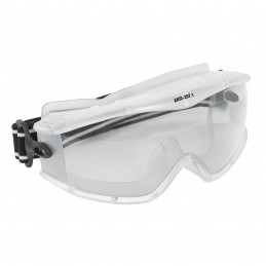 Goggles de seguridad,...
