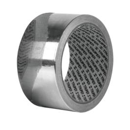 Cintas de aluminio 48 mm x...