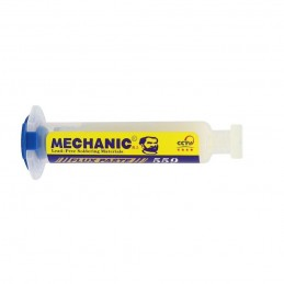Flux Mechanic 559 (10cc)