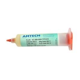 Flux AMTECH 559 (30g)