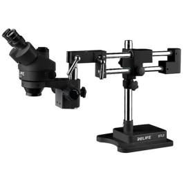 Microscopio Trinocular...