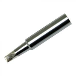 Punta cincel 3.2mm Hakko...