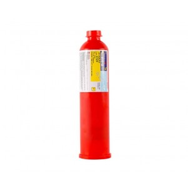 Adhesivo para SMT rojo (200ml)