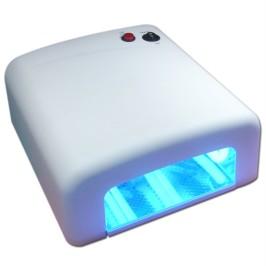 Lampara UV de 36 W
