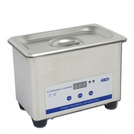 Lavadora ultrasonica  JP 008