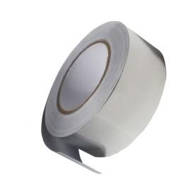 Cinta de Aluminio 5cm x 50m