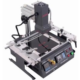 Maquina para Reballing ACHI IR 6500
