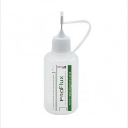 Pro-Flux no-clean (aplicador 35ml)