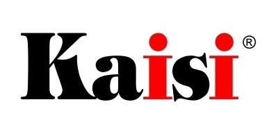Kaisi